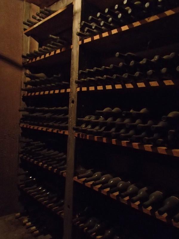 Hawke's Bay Winery