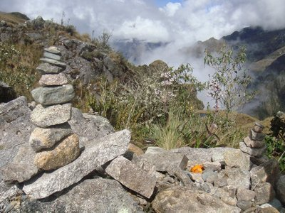 Inca_wishing_rocks.jpg