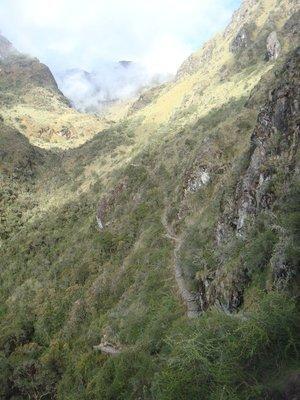 The_view_o.._Sayacmarca.jpg