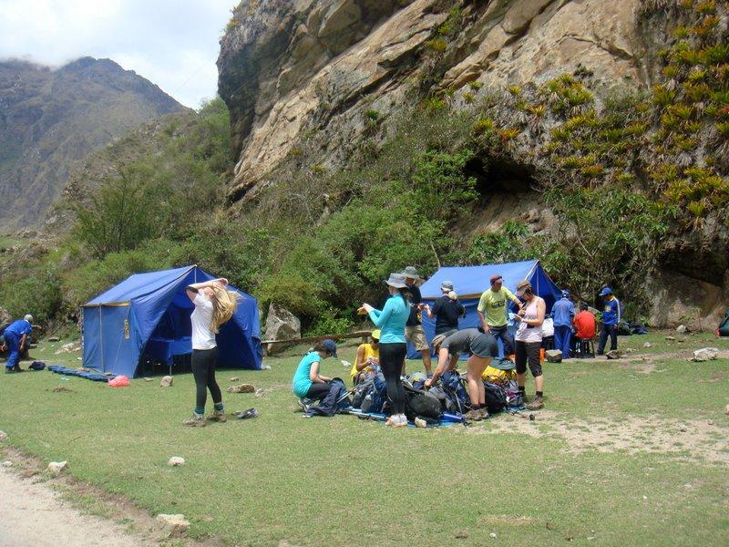 large_First_lunc.._Inca_Trail.jpg