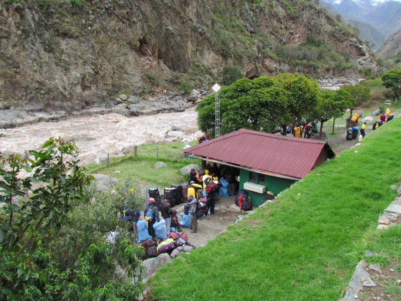 large_Inca_Trail_Porters.jpg