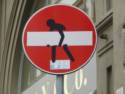 Signs 3