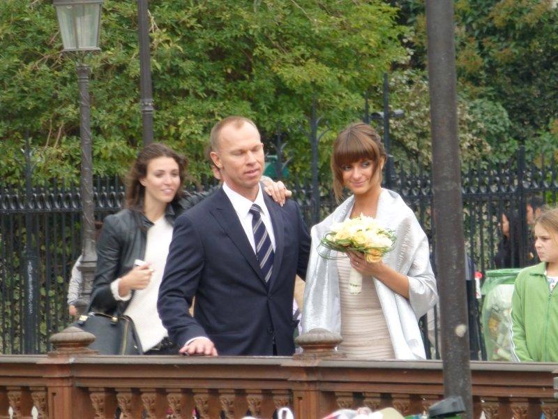 Brides 8