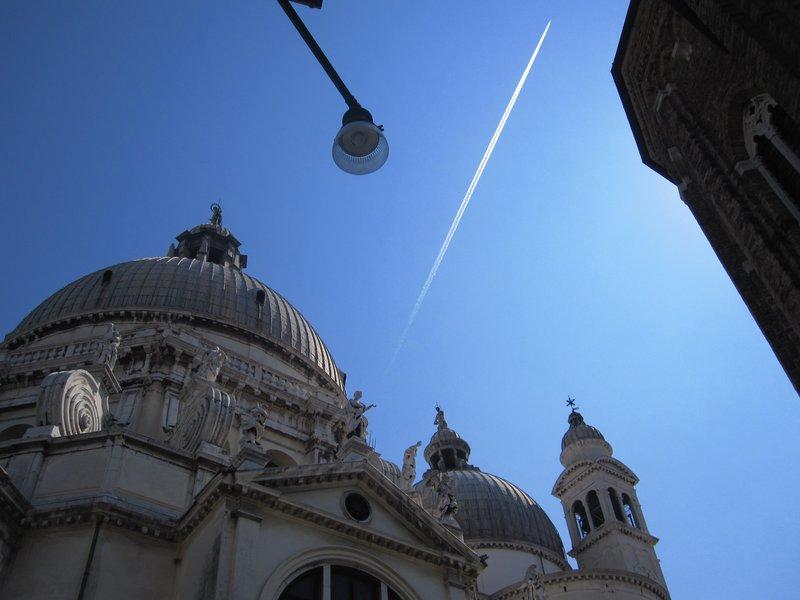 Basilica de Salut
