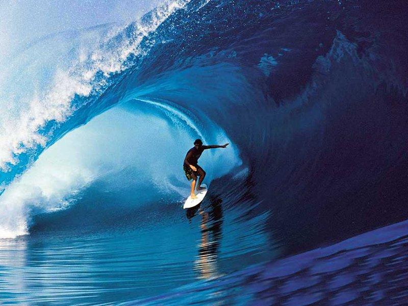 large_Really_Big_Wave.jpg