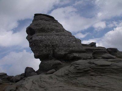 Sfinx (Sphinx)