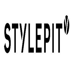 2FIXED_20130906_110437_stylepit_logotype copy