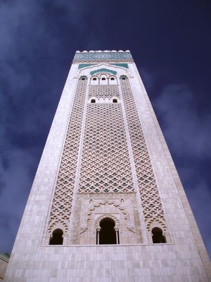 Kings Mosque