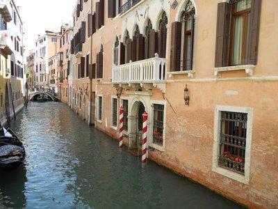 Venice C6