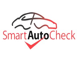 logo-smart250