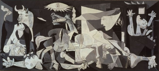 large_PicassoGuernica.jpg
