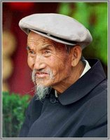 Lijiang people