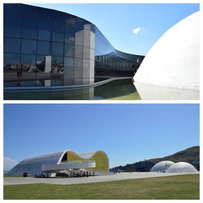 Caminho_Niemeyer1.jpg