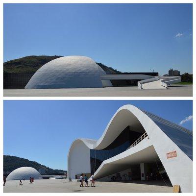 Caminho_Niemeyer2.jpg