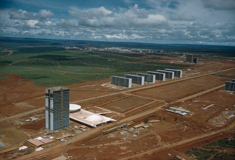 large_Brasilia_Burri.jpg