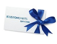 i-custom-shirts-gift-card