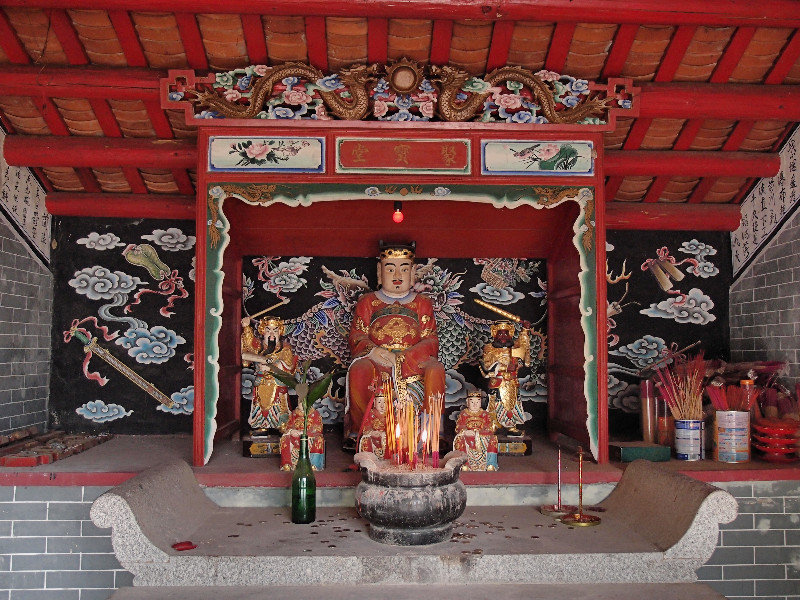 large_6HK_last_shrine.jpg