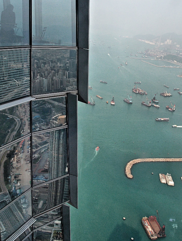 large_6HK_tower_view.jpg