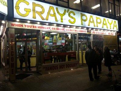 Grays_papaya.jpg