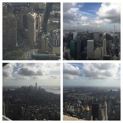 empire_views.jpg