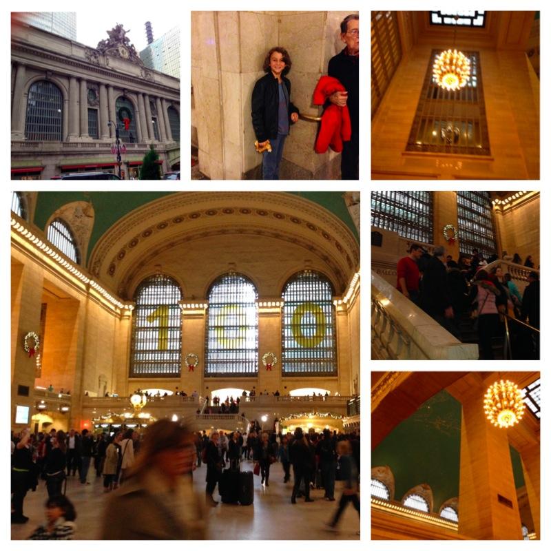 large_grand_central_station.jpg