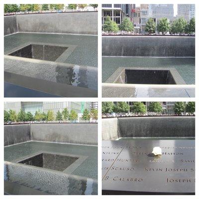 memorial_pool.jpg
