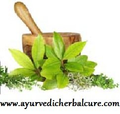 ayurvedic-home-remedies