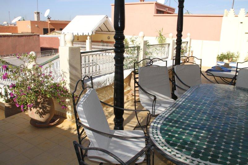 Marrakech 2 510