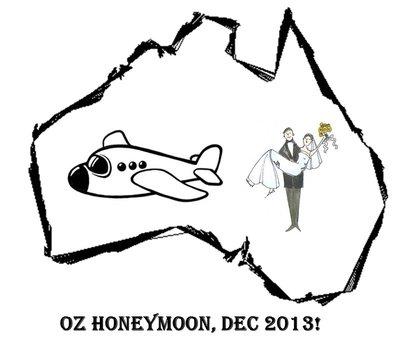Honeymoon_T-Shirt.jpg