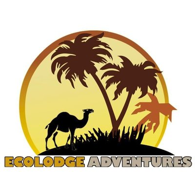 Ecolodge-Adventures