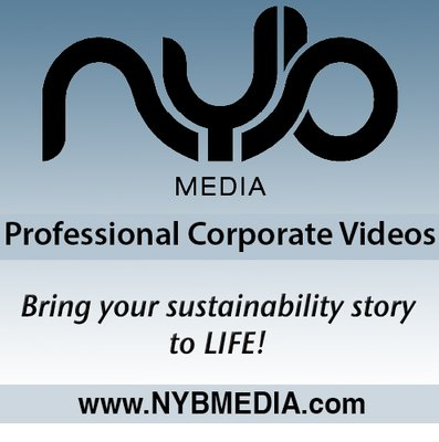 NYB-MEDIA-corporate video production services in Toronto
