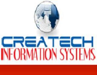 Createch Information Systems