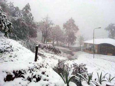 Sapa snow10