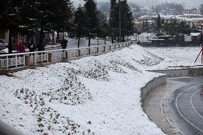 Sapa snow13