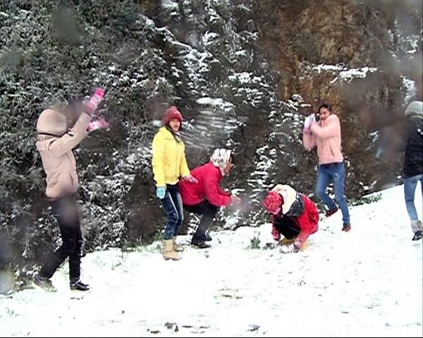 Sapa snow14