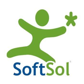 softsol-350x350
