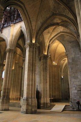 St.-Denis