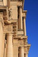 Dome Church, Invalides