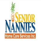 Senior Nannies - Logo -140x140