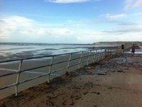 019_St_Ouens_Beach.jpg
