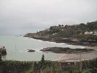 Rozel Bay 002