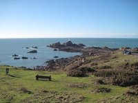 St_Ouens_to_Corbiere_007.jpg