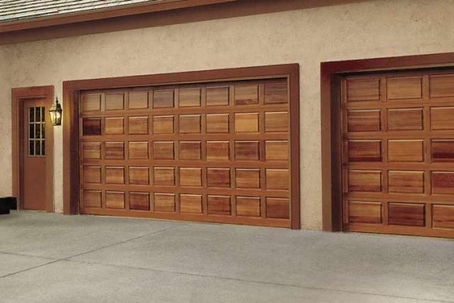 Garage Doors 21