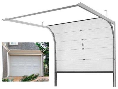 Garage Doors 11