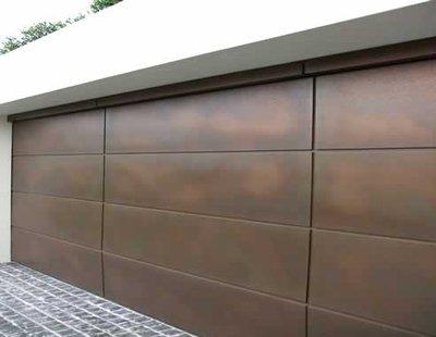 Garage Doors 13