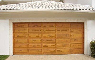 Garage Doors 08