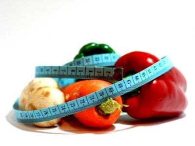medical weight loss in  philadelphia (5)