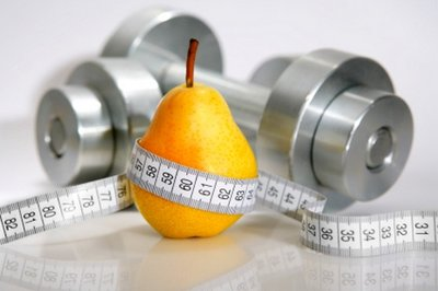 medical weight loss in  philadelphia (7)