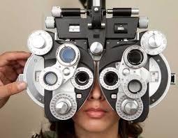 optometrist (4)