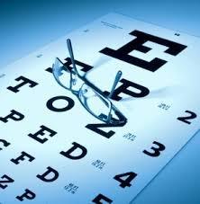 optometrist (5)